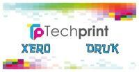 Drukarnia Cyfrowa Techprint