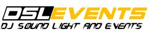 DSLevents Obsługa techniczna i muzyczna imprez