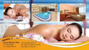 Dukat Medical SPA