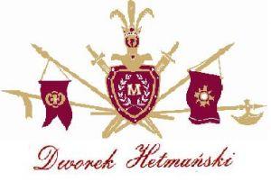 Dworek Hetmański