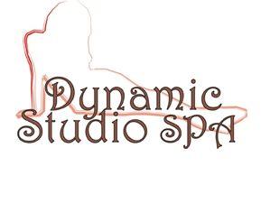 Dynamic Studio SPA