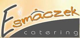 E-smaczek Catering Kielce