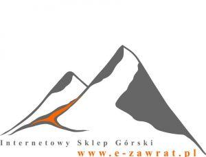 e-zawrat.pl internetowy sklep górski