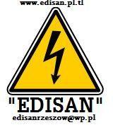 EDISAN