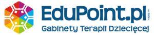 EduPoint.pl - Gabinety Terapii Dziecięcej