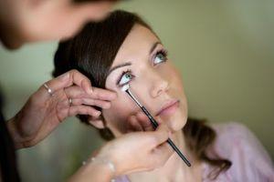 Edyta Kuśnierz- makijaż, fryzury, kosmetyka