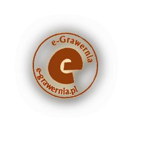 Egrawernia