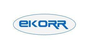 EKORR - Transport i utylizacja odpadów medycznych