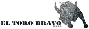 El Toro Bravo Sp. z o.o.