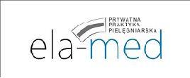 Ela-Med Prywatna Praktyka Pielęgniarska Elżbieta Stencel
