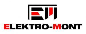ELEKTRO-MONT Instalacje i Systemy Elektryczne