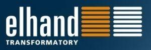 ELHAND Transformatory Sp. z o.o.