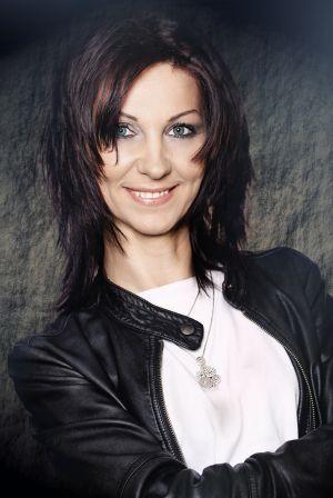 Eliza Pyrzyńska