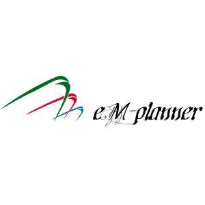 eM-Planner kompleksowa organizacja ślubu i wesela
