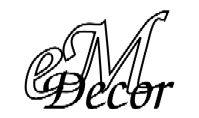eMDecor - dekoracje Twijej uroczystości