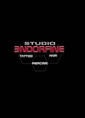 endorfine studio