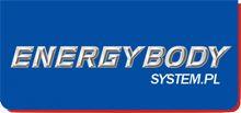 energybodysystem.pl