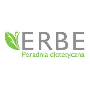 Erbe Poradnia dietetyczna Warszawa | Ostrołęka