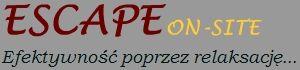 Escape, Masaż w firmie we Wrocławiu, Masaże on-site w biurze