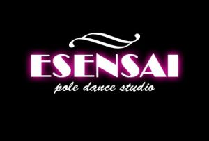 Esensai Pole Dance Studio