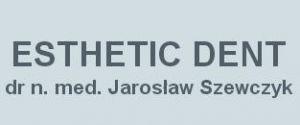 Esthetic Dent - dr n. med. Jarosław Szewczyk