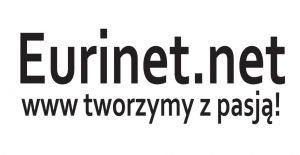 EURINET.NET