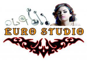 Euro-Studio