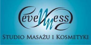 Evenness Studio Masażu i Kosmetyki DaySPA Warszawa