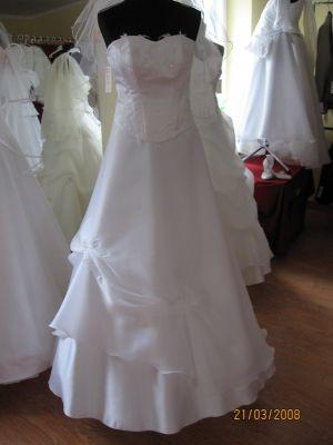 """""""EVENT DAY"""" Organizacja ślubów i wesel"""