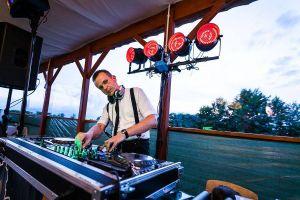 EVENT FACTORY DJ JACEK