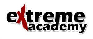 ExtremeAcademy