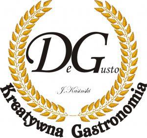 "F.G.""DEGUSTO"" J.Kasiński"