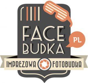 Facebudka - imprezowa fotobudka na Twoje wesele