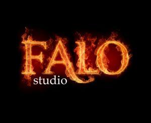 Falo Studio