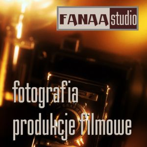 Fanaa Studio