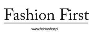 Fashion First