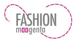 Fashionmagenta
