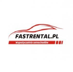 Fastrental.pl wypożyczalnia samochodów Zamość, Tomaszów Lubelski, Krasnystaw