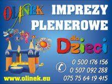 "FHU ""OLINEK"" Sylwia Brzeska-Nowak"