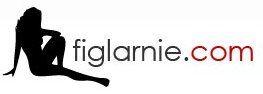 Figlarnie.com