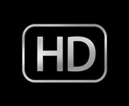 FILM + FOTOGRAFIA ŚLUBNA – 1600zł