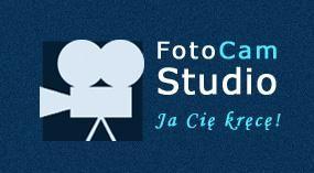 Filmowanie imprez okolicznościowych FotoCam STUDIO