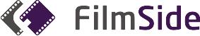 FilmSide Fotografia