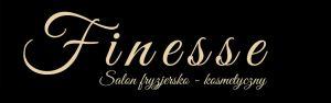FINESSE Salon fryzjersko-kosmetyczny