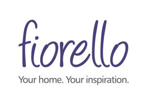Fiorello.pl - GreenGate, Ekelund, House Doctor