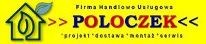 Firma Handlowo-Usługowa POLOCZEK
