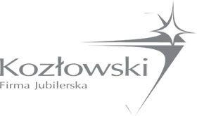 Firma Jubilerska Bolesław Kozłowski