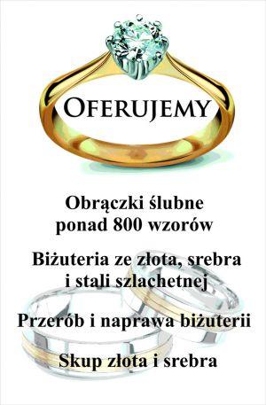 Firma Jubilersko-Złotnicza Azuryt S.C.