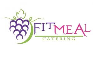 Fit-Meal Catering Dietetyczny Łódź