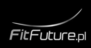 FitFuture.pl - Trening Personalny Olsztyn